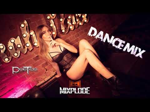 Best Remixes of Popular Songs | Dance Club Mix 2018 (Mixplode 163)