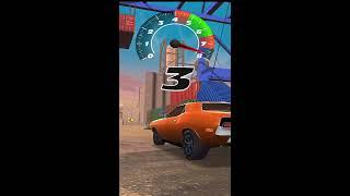 THU BABY   Game Fast & Furious 1   Quá Nhanh Quá Nguy Hiểm