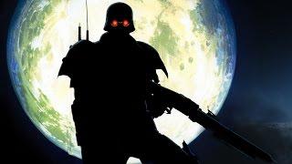 Death Squad - Perturbator([AMV]Jin Roh: The Wolf Brigade)