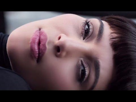 Kim Kardashian & The Top 5 Weirdest Celebrity Ads Of All Time thumbnail