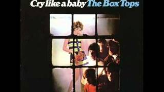 download lagu The Box Tops - Cry Like A Baby  gratis