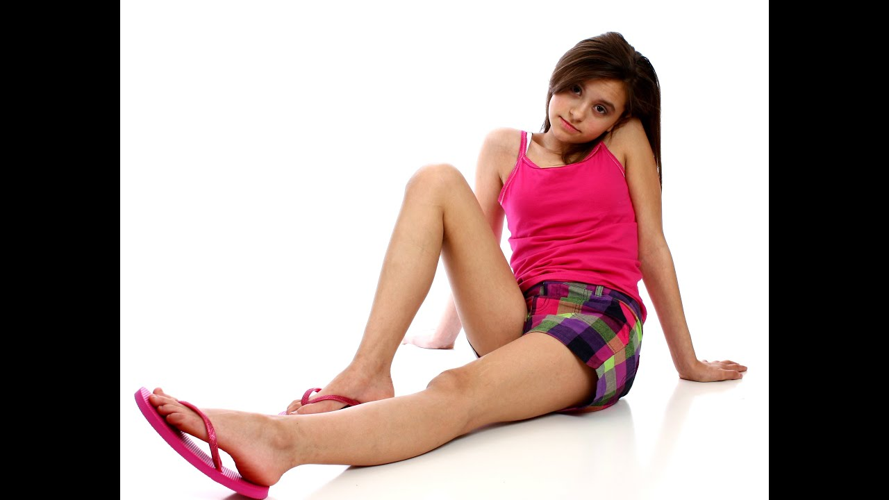 Teen athlete girl sex story