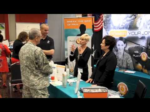 DoD/VA Healthcare 2013