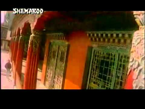 Uff Yeh Mohabbat (1997)- Utra Na Dil Mein Koi