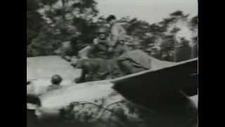 Alas de la Luftwaffe- Messerschmitt 262