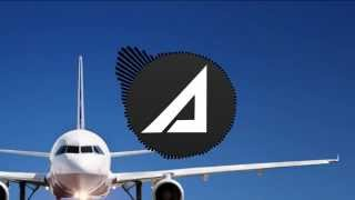 B.o.B ft. Hayley Williams - Airplanes (Azetto Remix)