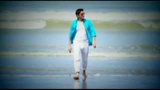 Download Ek Jibon 2 Music Video ( Coming Soon ) 3Gp Mp4