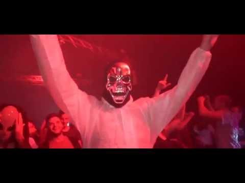 deadHYPE presents: BLOODRAVE (Recap)