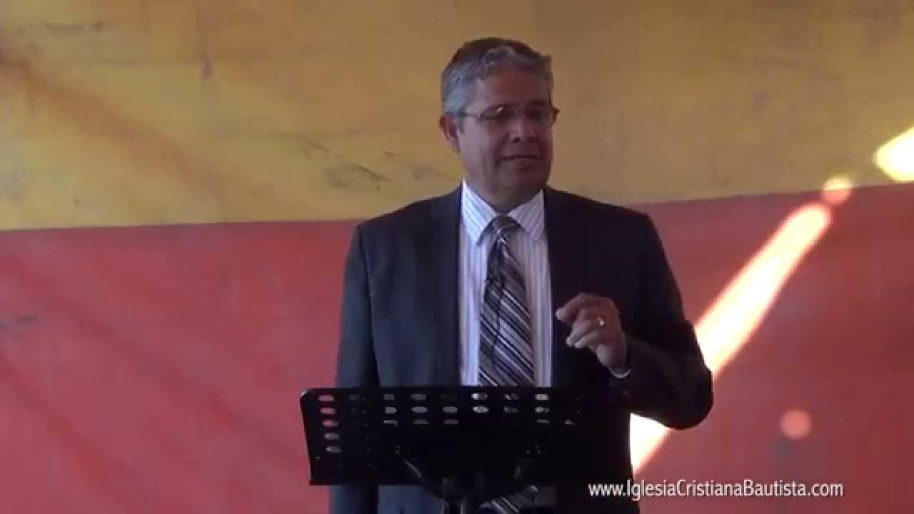 iglesia bautista puerta abierta de tijuana: