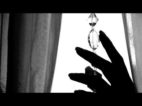 Fashion Filme - Pelle Nuda video
