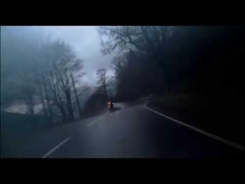 Sob a Pele - Trailer Oficial Legendado