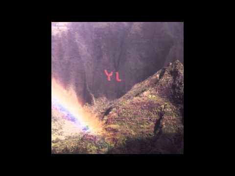Youth Lagoon - July
