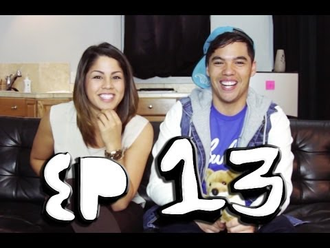 YO D-TRIX: Can you twerk while eating a burrito?