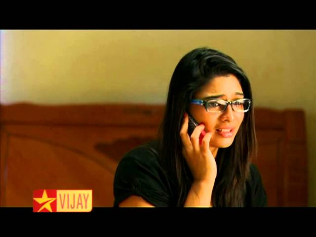 Pudhu Kavidhai -  2nd to 6th March 2015 | Promo 3