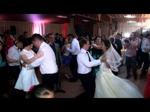 vasile-conea-live-la-nunta.html