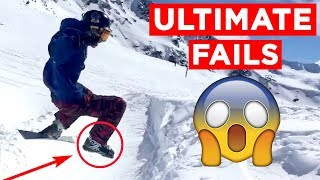 FREAKY FRIDAY FAILURES!! | Fails of the Week FEB. #5 | Fails From IG, FB And More | Mas Supreme