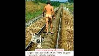 PK Latest Movie Trailer (Very Funny) PK Amir Khan Hindi Movie Funny Trailer