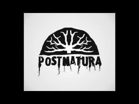 PostNatura - Nepal