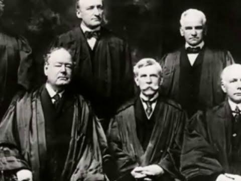 Argumentación Jurídica: Fragmento de libro de J. Abelardo Hernández Franco
