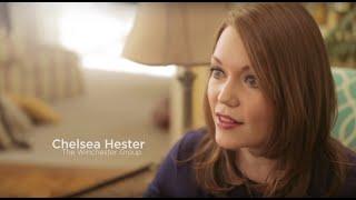 Client Testimonials Video Production