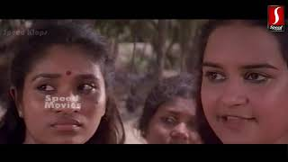 New Malayalam Hit Action Movie   Romantic Movie   Family Entertainment Movie   Latest Upload HD