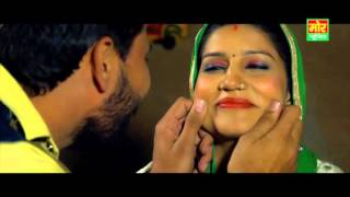 Download Sapna    Laad Piya Ke    New Haryanvi Video Song 2016    Mor Music Company    Mor Haryanvi   YouT 3Gp Mp4