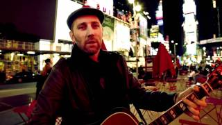 download lagu Mat Kearney - Ships In The Night gratis