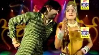 Rajasthani dj hot dance|| Gujari Nach Le Tumka Lega Re || Rajasthani mewari dj song