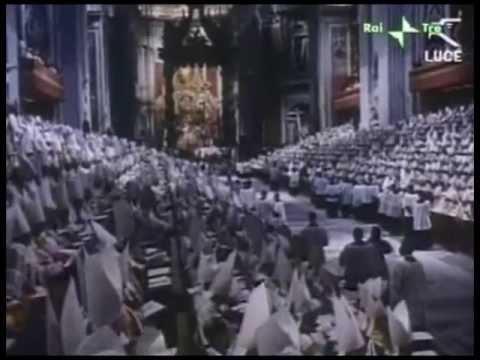 """""""Lo Spirito Santo ci dà fastidio"""". Omelia di Papa Francesco del 16 aprile 2013"""