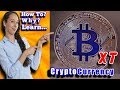 Cryptocurrency What Is It And How Does It Work mp3