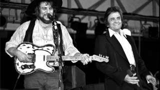 Watch Johnny Cash I Wish I Was Crazy Again video