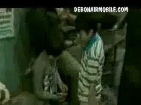 Delhi 6 - Masakalli Promo - Abhishek Bachchan Sonam Kapoor AR Rahman - Delli 6 promo