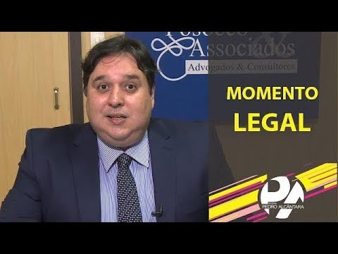 Momento Legal - Jantar do Dia dos Namorados