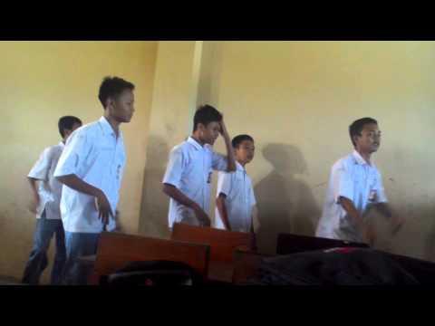 download lagu Ndx Aka-bojoku Ketikung gratis
