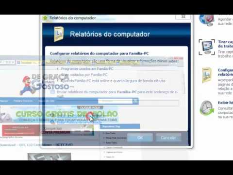 Cisco network magic pro 55 patch