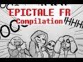 COMPILATION COMIC EPICTALE FR N 1 âmes Sensibles S Abstenir mp3