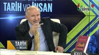 Timur Han Hakkndaki Gerek Nedir  Prof Dr Ahmet imi