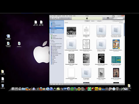 Descarga cualquier libro para iPad, iPhone y iPod Touch