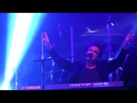 download lagu Adnan Sami Live Concert Leicester Tera Chehra gratis