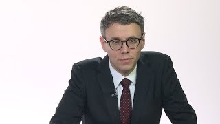 What Makes a Superpower: New Perspectives on China's Rise  Todd Hall (Oxford University)