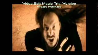 Watch Udo Manhunt video
