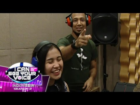 download lagu Yes!! Feby