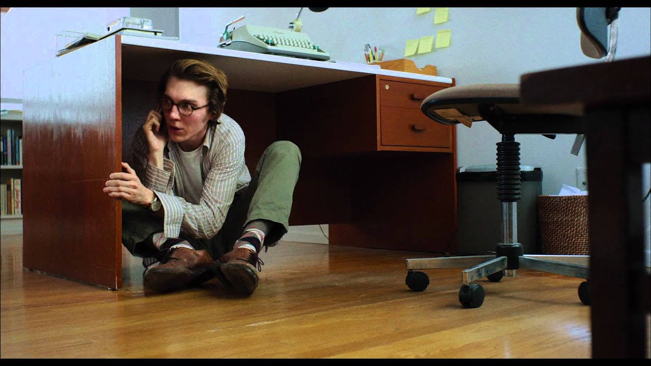 ruby sparks trailer 2012 movie official hd youtube