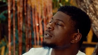 Mick Jenkins - Consensual Seduction (Official Music Video)