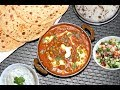 Matar Masala Curry Video Recipe | Green Peas Curry | Bhavna's Kitchen
