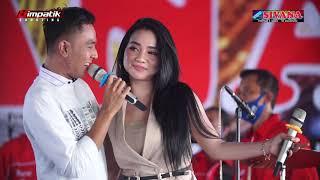 Download lagu GERRY MAHESA / LALA WIDI 2020 - DUET MESRA - SIAPA YANG PUNYA