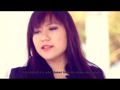Chunnu - Ronald Zothantluanga Feat Ruth Z Fanai (mizo) video