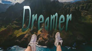 download lagu Kygo Ft. Sia - Dreamer gratis