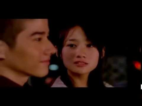 The Love Of Siam - Trailer video