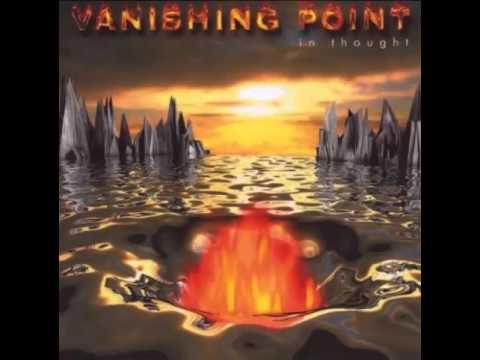 Vanishing Point - Forgotten Self